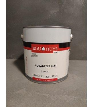 Aquabeits Mat