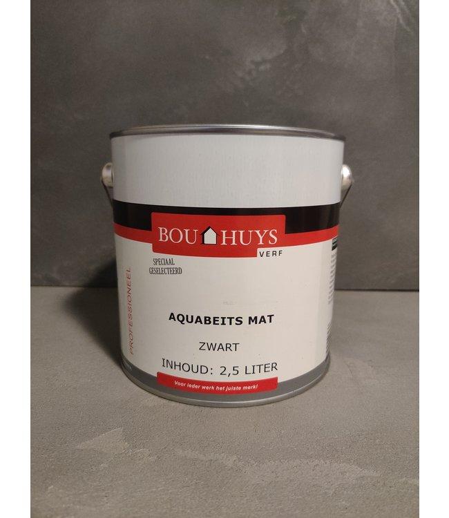 Bouhuys Aquabeits Mat