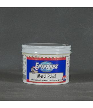 Epifanes Metal Polish