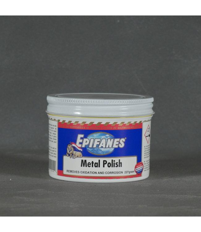 Epifanes Epifanes Metal Polish