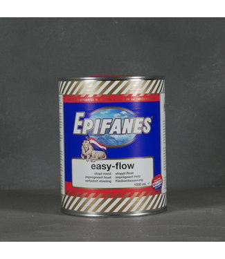 Epifanes Easy-Flow