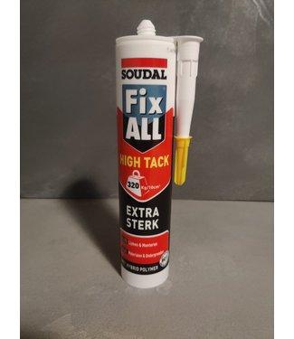 Soudal Fix-All High Tack