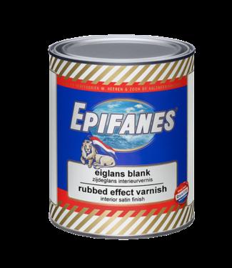 Epifanes Bootlak Blank Eiglans