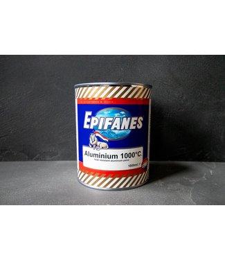 Epifanes Aluminium 1000c