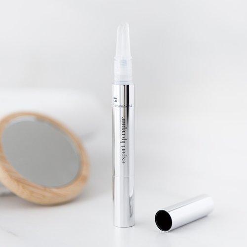 RainPharma Expert Lip Repair