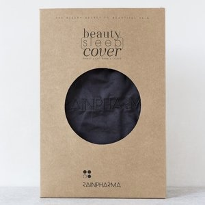 RainPharma Beauty Sleep Cover