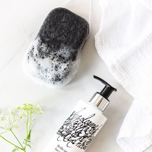 RainPharma Dedicated Face Wash