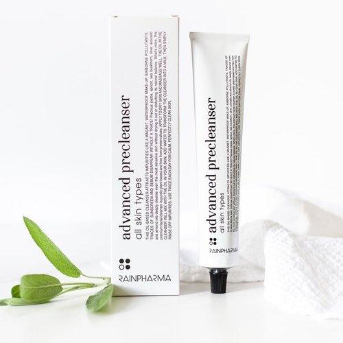 RainPharma Advanced Precleanser