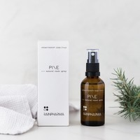 Natural Room Spray Pine