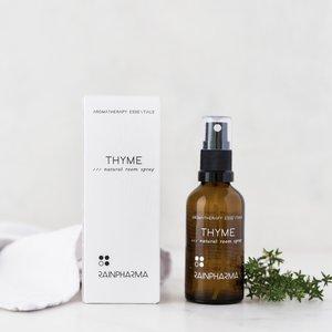 RainPharma Natural Room Spray Thyme