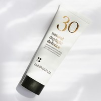 Natural Daylight Defence SPF 30
