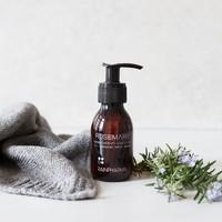 Skin Wash Rosemary