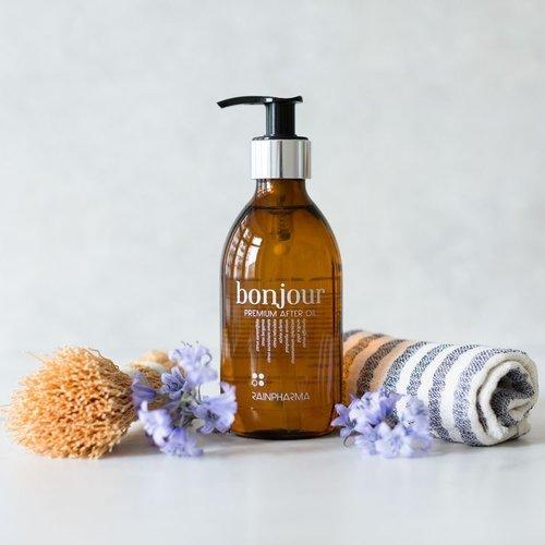 RainPharma Bonjour Premium After Oil