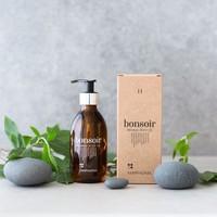 Bonsoir Premium Body Oil