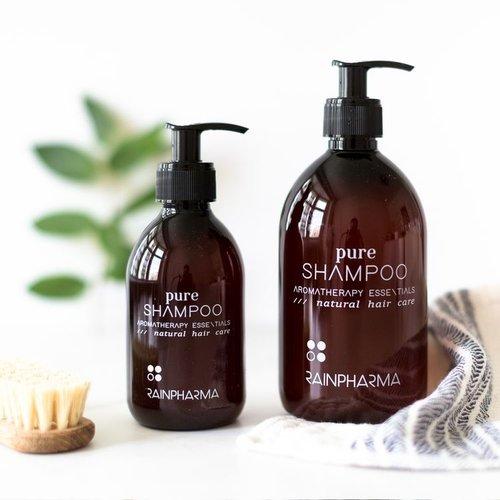 RainPharma Rainpharma Pure Shampoo