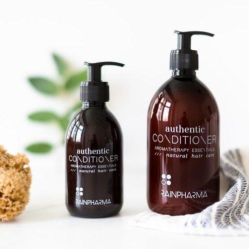 RainPharma Authentic Conditioner