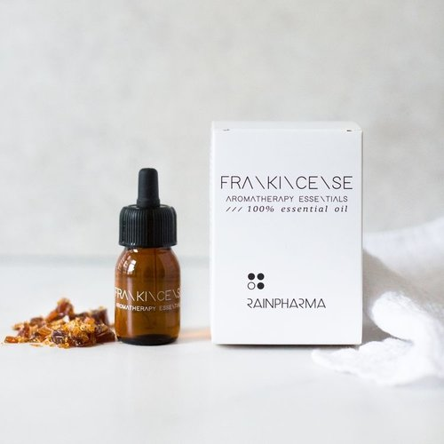 RainPharma Essential Oil Frankincense