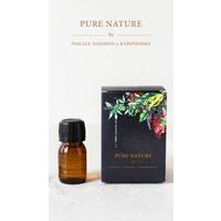 Pascale Naessens X RainPharma Pure Nature Essential Oil