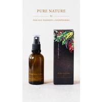 Pascale Naessens X RainPharma Pure Nature Room Spray