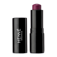 Luxery Lip Tint Muse