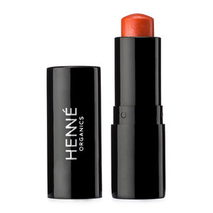 HENNÉ organics Luxery Lip Tint Coral