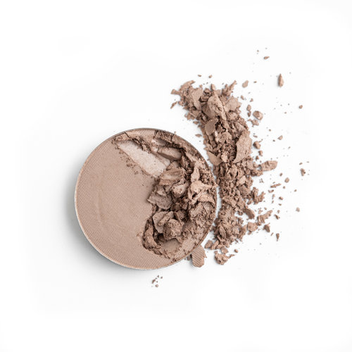 i.am.klean Compact Eyeshadow Light Colors