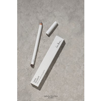 Jojoba Eye Pencil Stone