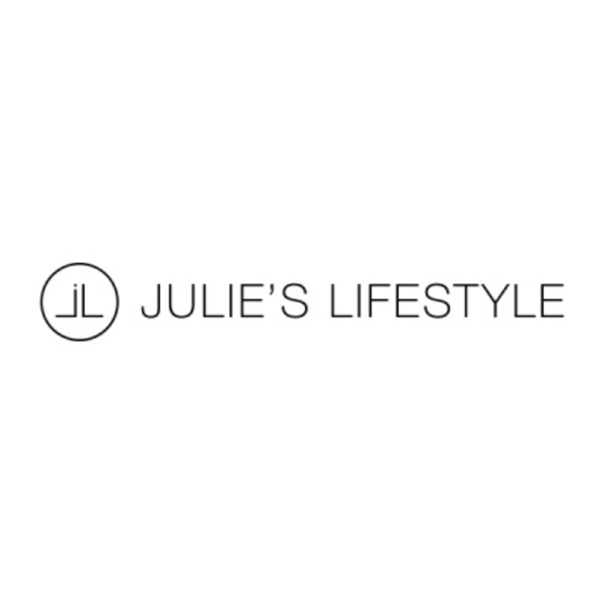 Julie's Lifestyle