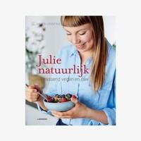 Julie Natuurlijk