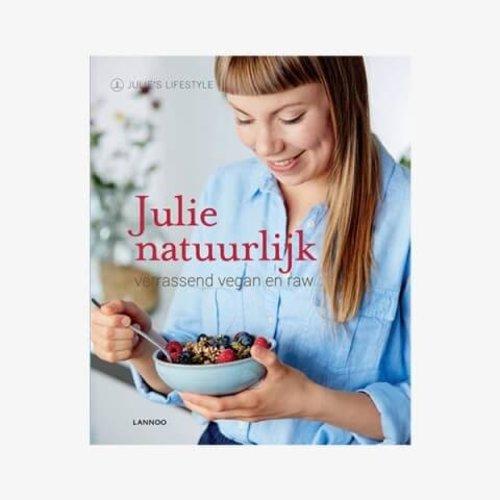 Julie's Lifestyle Julie Natuurlijk