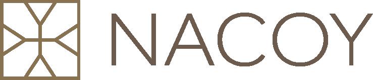 NACOY
