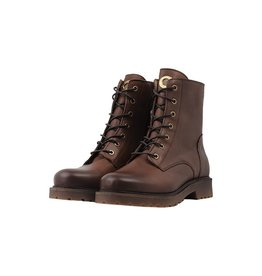 Ca Shott Cashott - Waterproof Boot Brown
