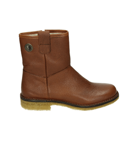 Ca Shott Cashott - Boot Tasmania Camel Brown