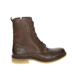 Ca Shott Cashott BIO Boot Brown West