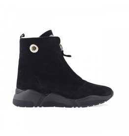 Ca Shott Cashott Boot Black