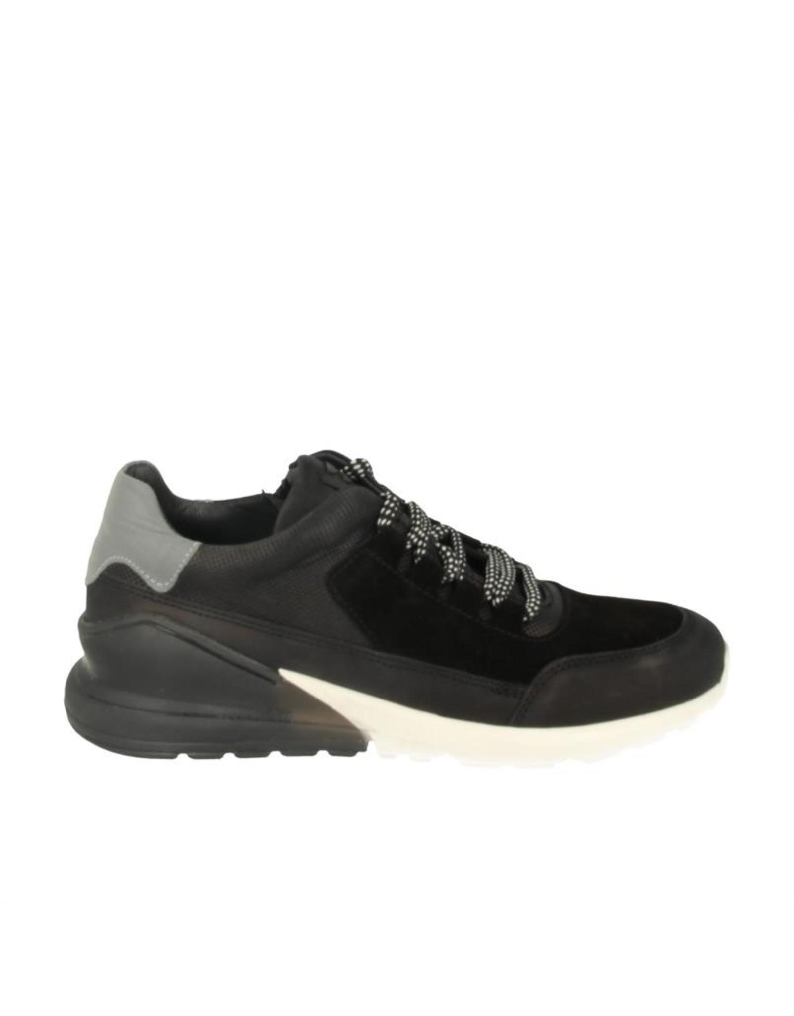Jochie Jochie - Sneaker Zwart