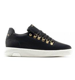 Rehab Rehab - Sneaker Zwart