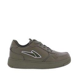 Piedro Piedro - Sport sneaker Khaki
