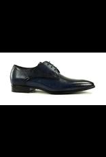 Giorgio Gioergi - -Classic schoen