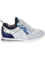 Red Rag Red Rag - Meisjes Sneaker Blue Comby