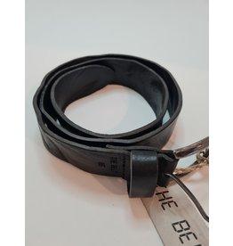 The Belt The Belt - Riem Zwart