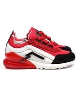 Red Rag Red Rag - Red Fantasy Jongens Sneaker