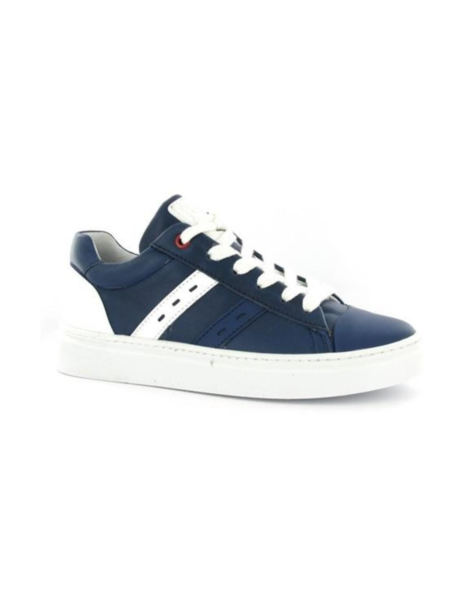 Jochie Jochie - Sneaker 21600 Dark Blue