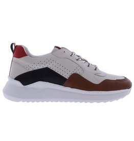 Livingstone Livingstone - Sneaker Off White