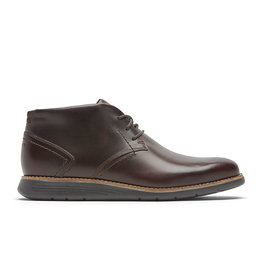 Rockport Rockport - CH5470 Brown