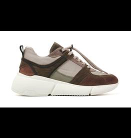 VIA VAI VIAVAI-Sneaker-Vibtation-Combi