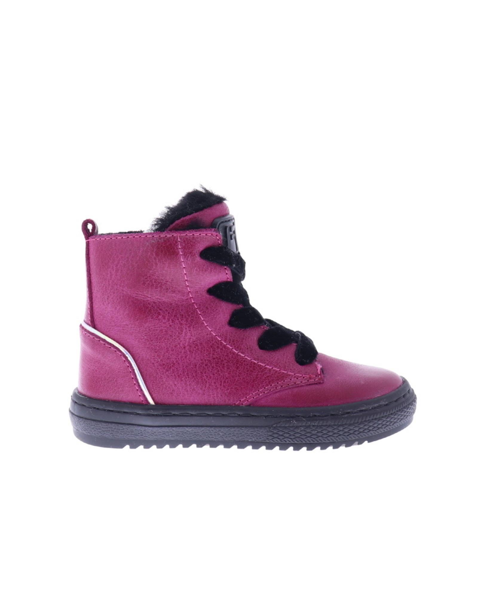 Jochie Jochie-Veterboot-Roze