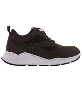 Piedro Piedro-Sneaker-Army