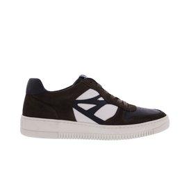 Livingstone Livingstone-Sneaker-Groen/offwhite