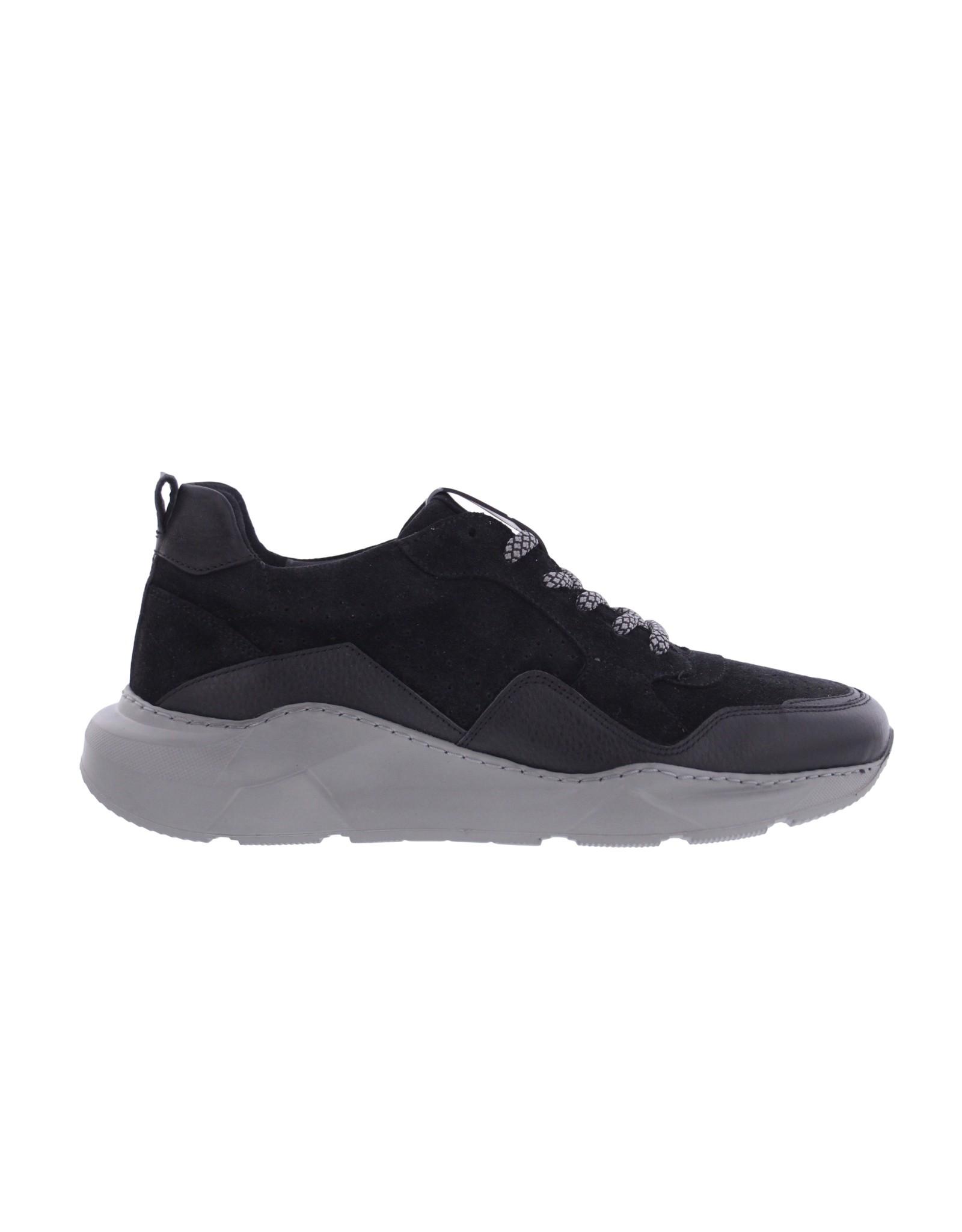 Livingstone Livingstone-Sneaker-Zwart